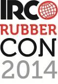 RubberCon2014web_logo