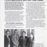 Utdrag SGFs femtioårsskrift